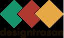 Designtrasan AB Logo